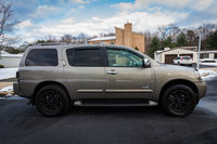 Picture of 2006 Nissan Armada LE 4WD, gallery_worthy