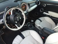 Picture of 2013 MINI Cooper Clubman S, gallery_worthy