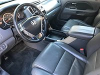 Picture of 2008 Honda Pilot EX-L, gallery_worthy