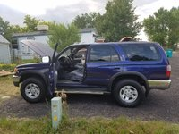 Picture of 1994 Toyota 4Runner 4 Dr SR5 4WD SUV, gallery_worthy