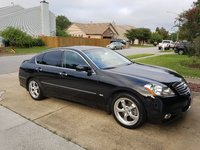 Picture of 2008 INFINITI M45 RWD, gallery_worthy