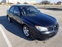 Picture of 2006 Subaru Impreza 2.5i, gallery_worthy