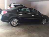 Picture of 2007 Saturn Aura XR, gallery_worthy