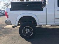 Picture of 2016 Ram 2500 Laramie Longhorn Mega Cab 4WD, gallery_worthy