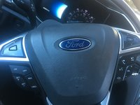 Picture of 2014 Ford Fusion Hybrid Titanium, gallery_worthy
