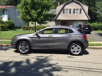 Picture of 2017 Mercedes-Benz GLA-Class GLA 250 4MATIC, exterior, gallery_worthy