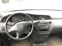 Picture of 2000 Honda Odyssey LX, gallery_worthy