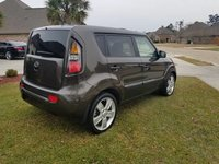 Picture of 2011 Kia Soul Sport, gallery_worthy