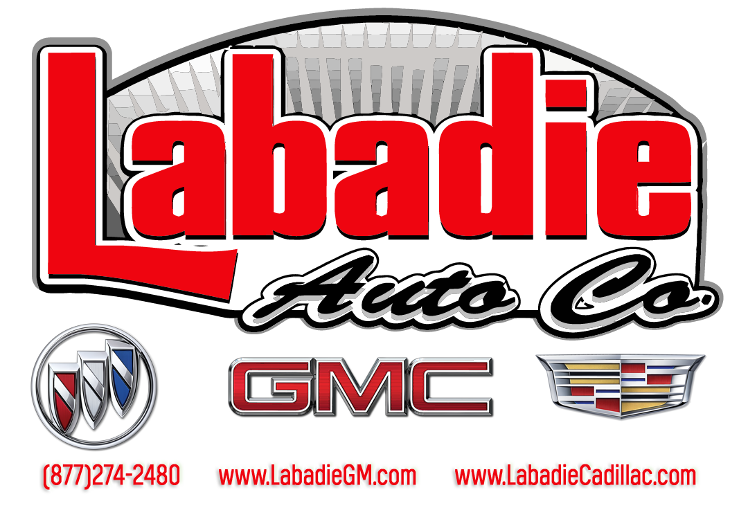 Saginaw Used Cars Dealers