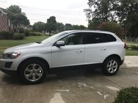 Picture of 2013 Volvo XC60 3.2, gallery_worthy