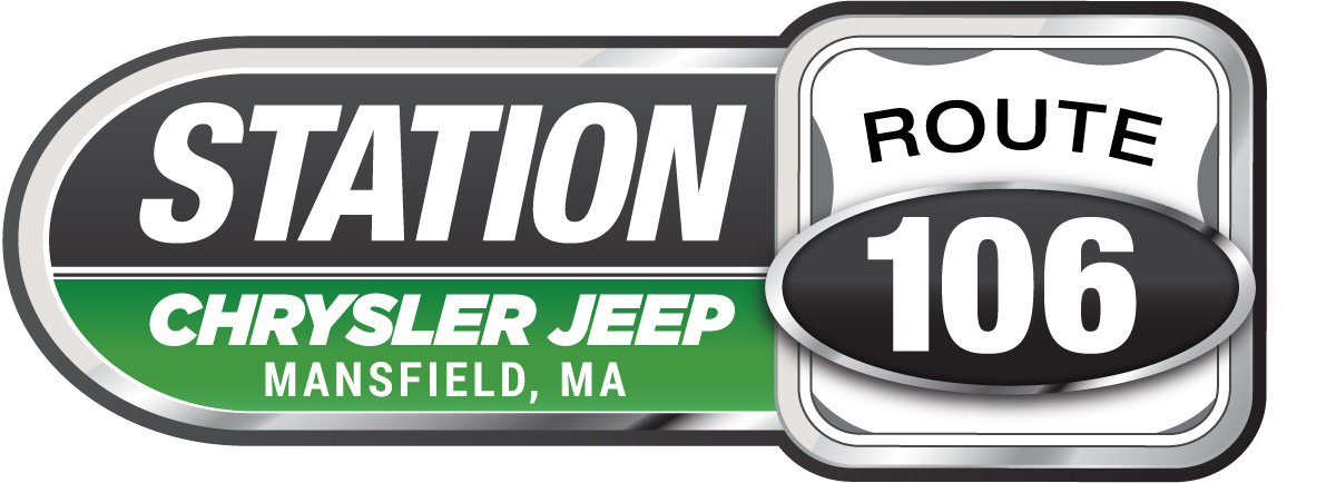 station chrysler jeep of mansfield mansfield ma read consumer reviews browse used and new. Black Bedroom Furniture Sets. Home Design Ideas