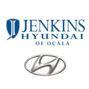 Jenkins Hyundai Of Ocala   Ocala, FL: Read Consumer Reviews, Browse Used  And New Cars For Sale