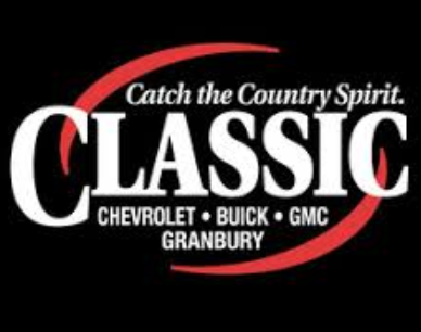 Classic Car Show Granbury Tx