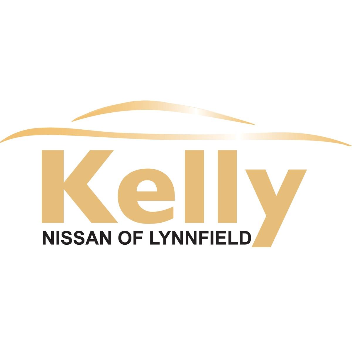 Lynnfield, MA: Read Consumer