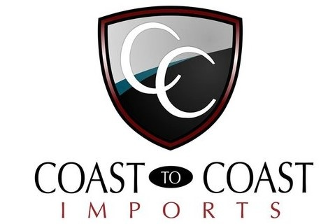 coast to coast imports fishers in read consumer reviews browse used and new cars for sale. Black Bedroom Furniture Sets. Home Design Ideas