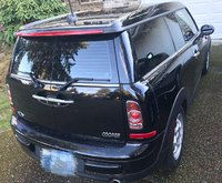 Picture of 2014 MINI Cooper Clubman FWD, gallery_worthy