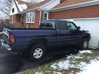 Picture of 1998 Dodge Ram 1500 4 Dr Laramie SLT Extended Cab SB, gallery_worthy