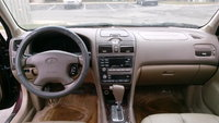 Picture of 2001 INFINITI I30 FWD, gallery_worthy