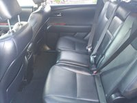 Picture of 2011 Lexus RX 450h FWD, gallery_worthy