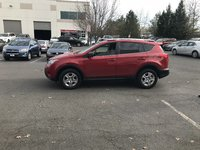 Picture of 2014 Toyota RAV4 LE AWD, gallery_worthy