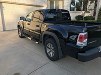 Picture of 2006 Mitsubishi Raider Duro Cross V8 4dr Double Cab 4WD, gallery_worthy
