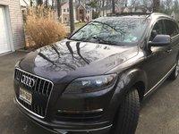 Picture of 2012 Audi Q7 3.0T quattro Premium AWD, gallery_worthy
