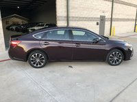 Picture of 2016 Toyota Avalon XLE Touring, gallery_worthy