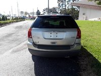Picture of 2005 Chrysler Pacifica Touring AWD, gallery_worthy