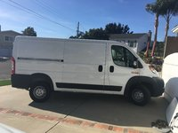 Picture of 2016 Ram ProMaster 1500 136 Low Roof Cargo Van, gallery_worthy