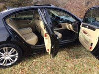 Picture of 2013 Hyundai Genesis 3.8 RWD, gallery_worthy