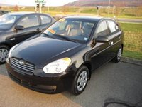 Picture of 2009 Hyundai Accent GS 2-Door Hatchback FWD, gallery_worthy