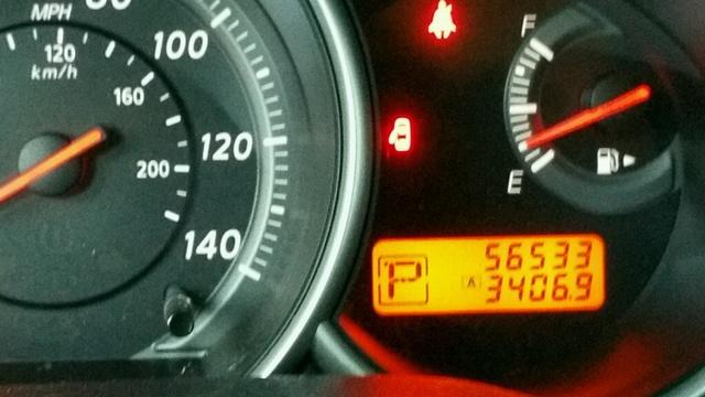 Picture of 2012 Nissan Versa 1.6 SL, gallery_worthy