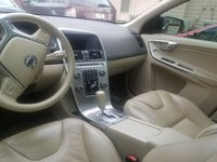 Picture of 2012 Volvo XC60 3.2, gallery_worthy