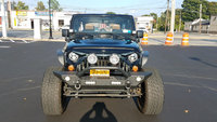 Picture of 2012 Jeep Wrangler Unlimited Sahara, gallery_worthy