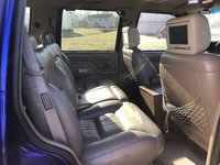 Picture of 1997 GMC Yukon SLT 2dr 4WD, gallery_worthy
