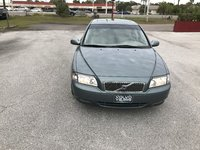 Picture of 2003 Volvo S80 2.9, gallery_worthy