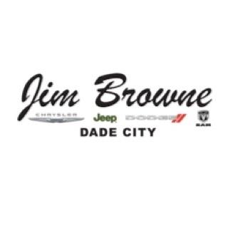 Jim Browne Jeep >> Jim Browne Chrysler Jeep Dodge Dade City Fl Read