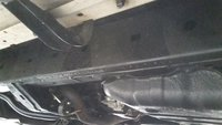 Picture of 2007 Toyota 4Runner V8 4x4 SR5, gallery_worthy