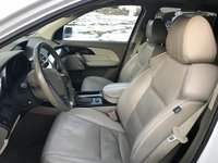 Picture of 2007 Acura MDX SH-AWD Technology Package, gallery_worthy