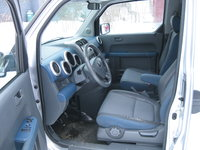 Picture of 2003 Honda Element EX AWD, gallery_worthy