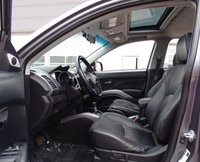 Picture of 2008 Mitsubishi Outlander XLS 4WD, gallery_worthy