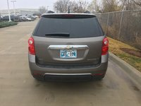 Picture of 2012 Chevrolet Equinox 2LT FWD, gallery_worthy