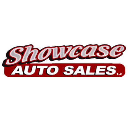 showcase auto sales llc chesaning mi read consumer reviews browse used and new cars for sale. Black Bedroom Furniture Sets. Home Design Ideas