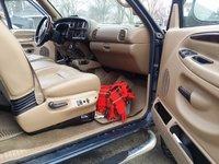 Picture of 2002 Dodge Ram 2500 4 Dr SLT Plus Quad Cab 4WD, gallery_worthy