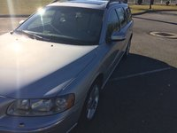Picture of 2007 Volvo V70 2.5T, gallery_worthy