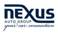 Nexus Auto Group logo