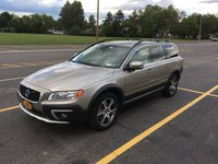 Picture of 2015 Volvo XC70 2015.5 T6 AWD, exterior, gallery_worthy