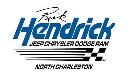 Hendrick Chrysler Jeep >> Rick Hendrick Jeep Chrysler Dodge Ram Charleston Sc Read