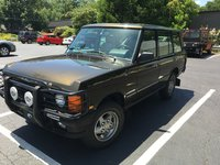 Picture of 1994 Land Rover Range Rover County LWB, gallery_worthy