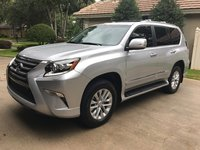 Picture of 2016 Lexus GX 460 4WD, gallery_worthy